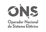Operador Nacional do Sistema Elétrico
