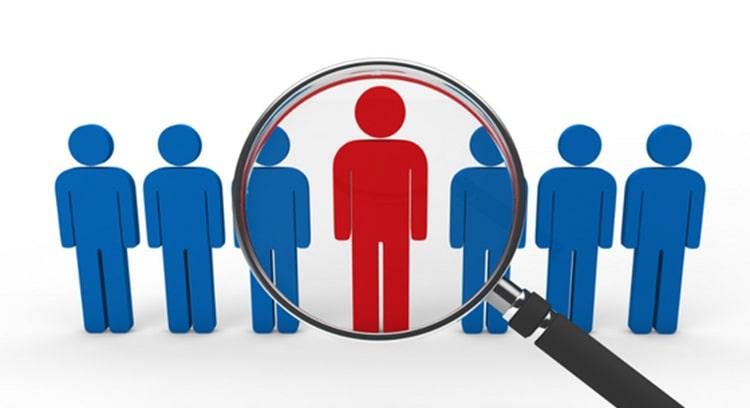 Funcionários qualificados, habilitados e capacitados