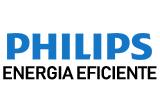 Philips - Energia eficiente