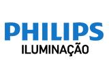 Philips - Iluminação