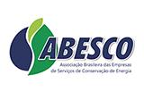 Associação Brasileira das Empresas de Serviços de Conservação de Energia