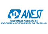 Associação Nacional de Engenharia de Segurança do Trabalho