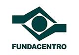 Fundação Jorge Duprat Figueiredo de Segurança e Medicina do Trabalho