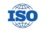 Internacional Organization for Stardardization