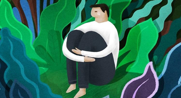 Lya Luft: Quando morre uma criança